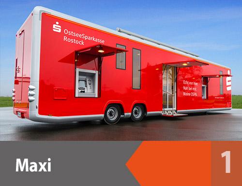 Mobile_Bankfiliale_Maxi_1