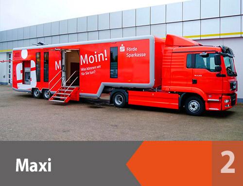 Mobile_Bankfiliale_Maxi_2